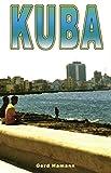 Kuba - Gerd Hamann