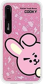 Best bts iphone xr case Reviews