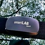 Zoom IMG-2 smartlab hrm w fascia cardio