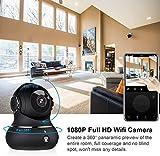 360-Grad-Kameras Test