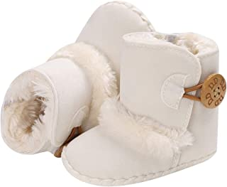 [MyMei] 子供シューズ キッズ ルームシューズ 歩行練習 秋冬 滑り止め 可愛さこそ、正義だ! 裏起毛 保温 防寒 暖かい 柔らかい もこもこ ふかふか ふわふわ 室内 室外 アウトドア 耐久 出産祝い