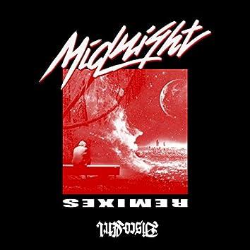 Midnight Remixes