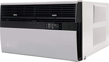 Friedrich KCL24A30A Air Conditioner with 24000 BTU Cooling Capacity in White