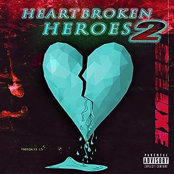 Heartbroken Heroes 2