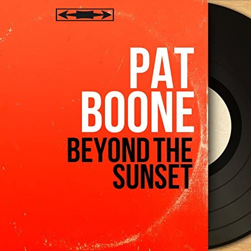 Pat Boone feat. Billy Vaughn And His Orchestra