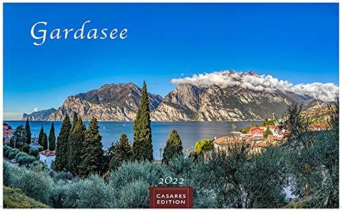 Gardasee 2022 S 24x35cm