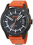 Hugo Boss Orange - Orologio da uomo - 1550001