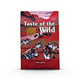 Taste Of The Wild pienso para perros con Jabali 5,6 kg Southwest canyion