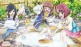 エンスカイ キャラクターラバーマット ヒーリングっどプリキュア(B) (ENR-038)