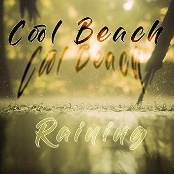 Raining (Lo-Fi Music)