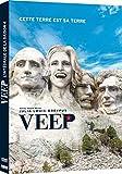 51L9PmOBV+L. SL160  - Pas de saison 8 pour Veep, HBO annonce la fin du mandat de Selina Meyer