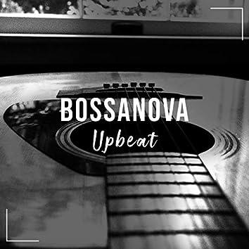 Bossanova Upbeat
