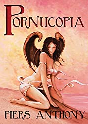 Science Fiction Erotic Classics - Pornucopia
