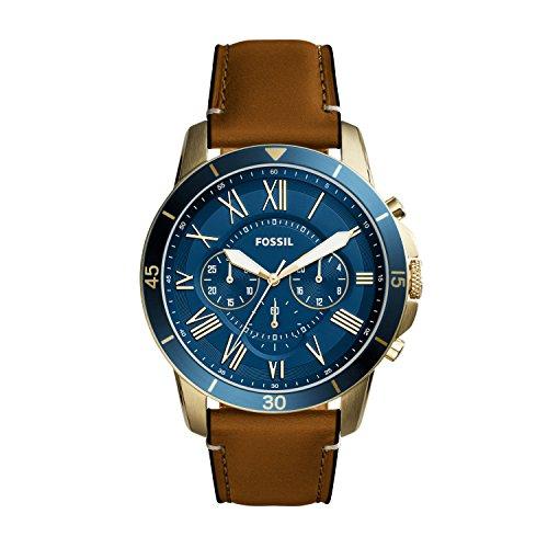 Reloj FOSSIL - Hombre FS5268