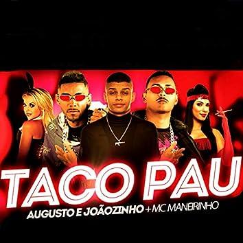 Taco Pau (Remix)