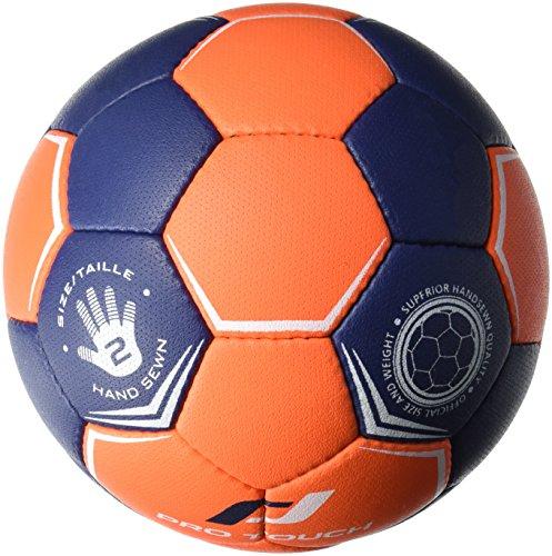 Pro Touch Super Grip Handball