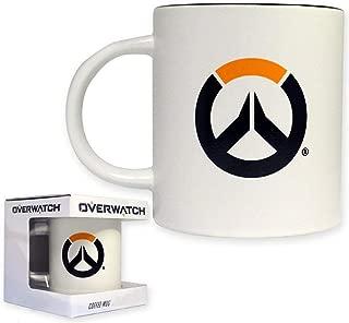 Best overwatch mug blizzard Reviews
