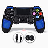 playstation 4 - dualshock 4 wireless controller