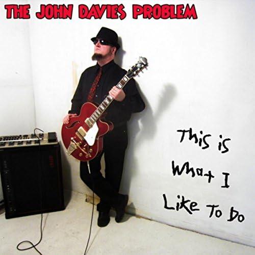 The John Davies Problem