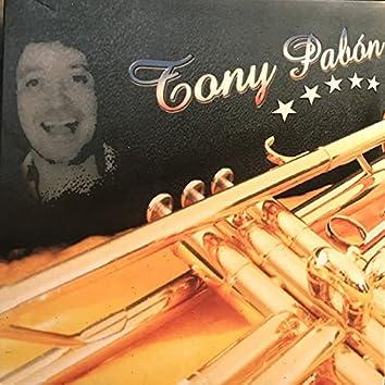 Tony Pabón
