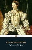 The Taming of the Shrew (Penguin Classics) - M. J. Kidnie