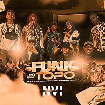 Funk no Topo
