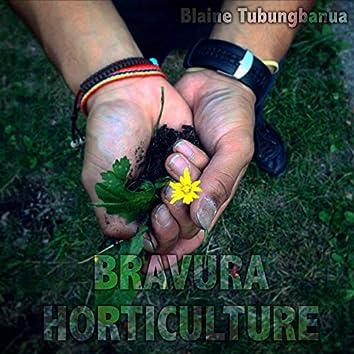 Bravura Horticulture