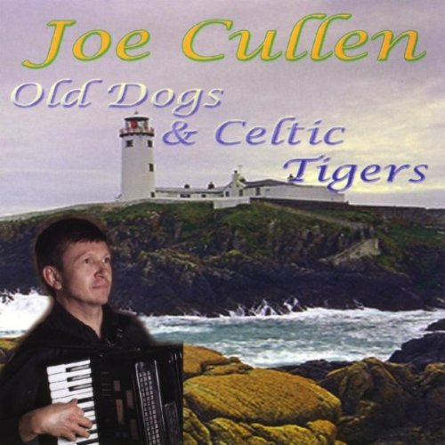 Old Dogs And Celtic Tigers