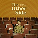 Other Side-Photobook