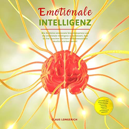 Emotionale Intelligenz Titelbild