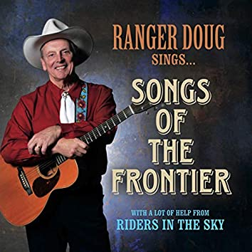 Songs of the Frontie
