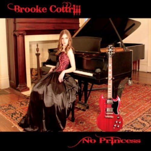 Brooke Cottrill