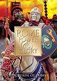 Rome Power & Glory: Seduction of Power
