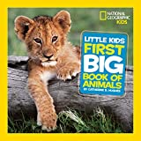National Geographic Little Kids First Big...