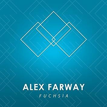 Fuchsia - Single