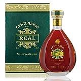 Centenario Real Select Cask Reserve Rum - 700 ml