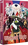 Witchcraft Works-INTEGRALE DVD [Édition Collector]