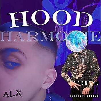hoodharmonie