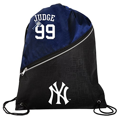 Best high end gym bags