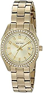 Best bulova women's 14k watch Reviews