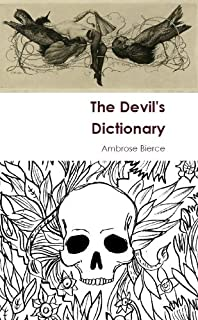 devil's dictionary quotes
