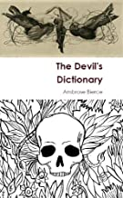 The Devil's Dictionary (Annotated)
