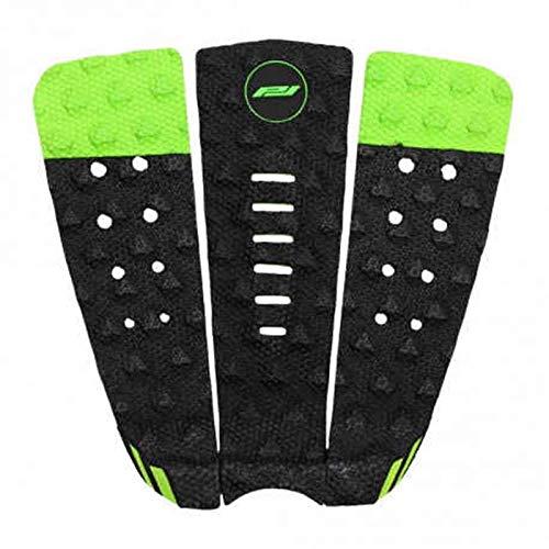 ProLite Pads Surf Grom Arch Black/Neon Green