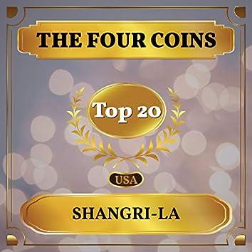 Shangri-La (Billboard Hot 100 - No 11)