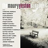 The Maury Yeston Songbook
