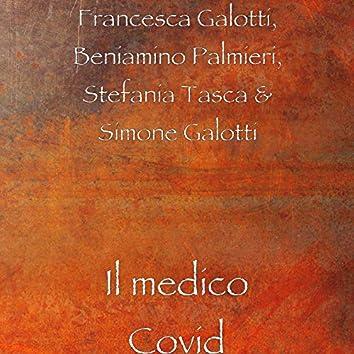 Il medico Covid