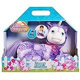 Puppy Surprise Unicorn Surprise Plush Zoey