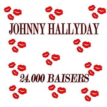 24.000 baisers
