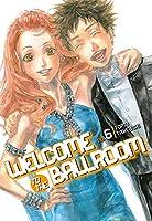 Welcome to the Ballroom 6