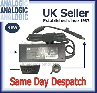 Analogic Compatible Dell B156XW02 H//W:0AF//W:1 Laptop 15.6 LED Screen